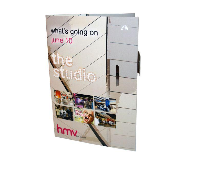 Short-run-DVD-WowWallet-HMV